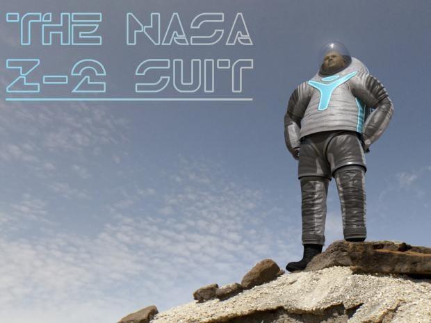 z-2-space-suit.jpg