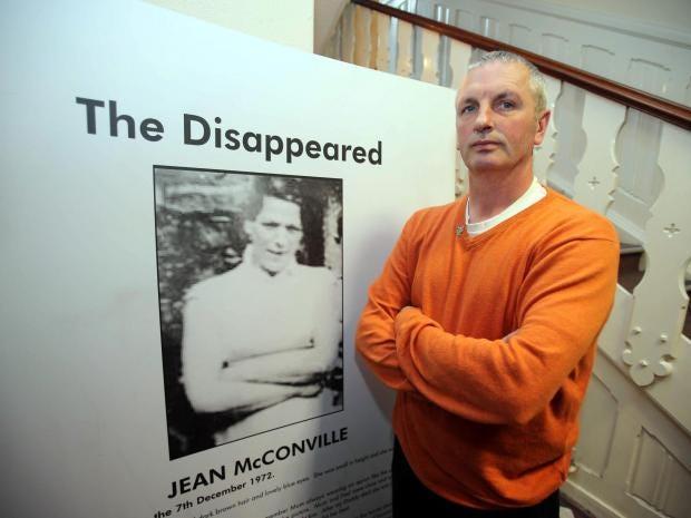 Jean-McConville.jpg