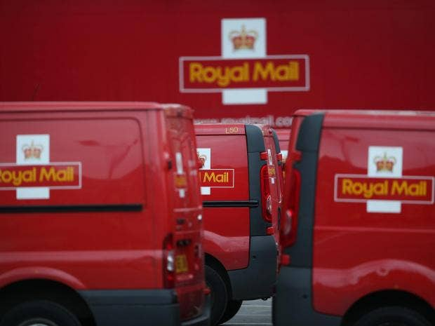 royal-mail-2.jpg