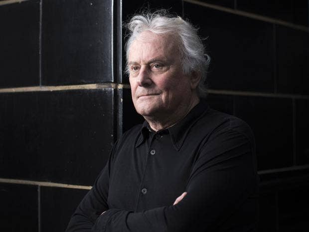 richard-eyre.jpg