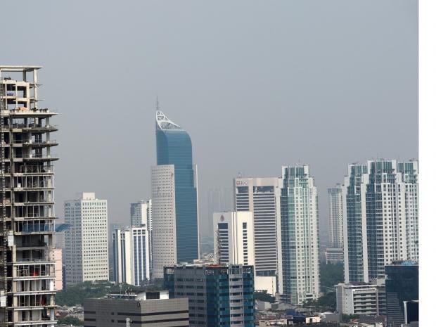 Jakarta-high-rise-fdf.jpg