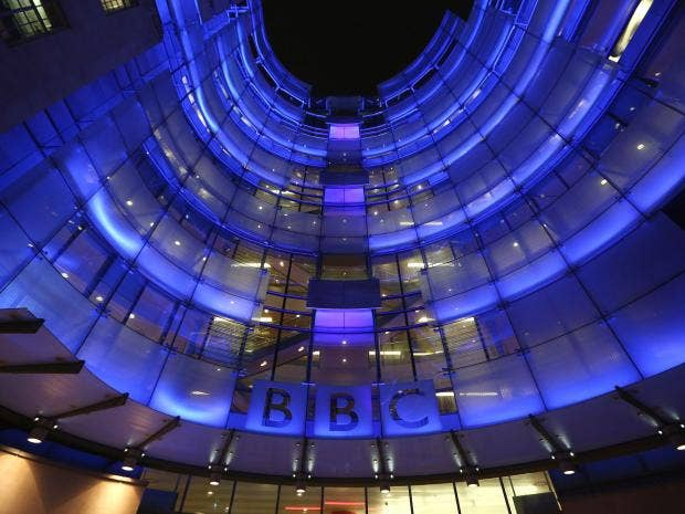 6-BBC-Getty.jpg