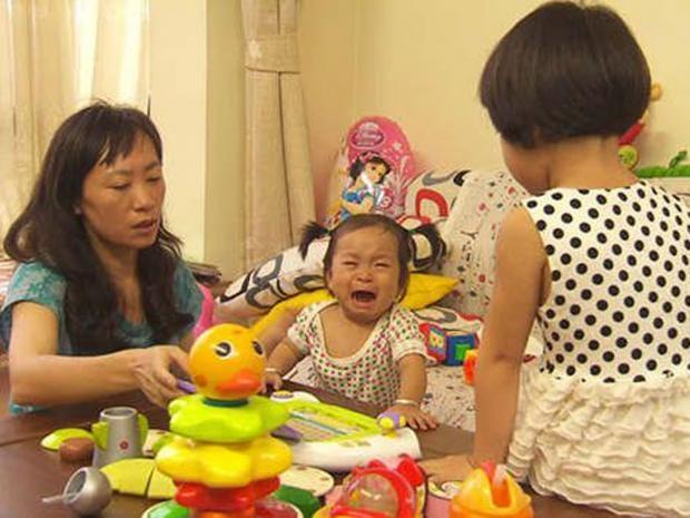 10-China1.jpg