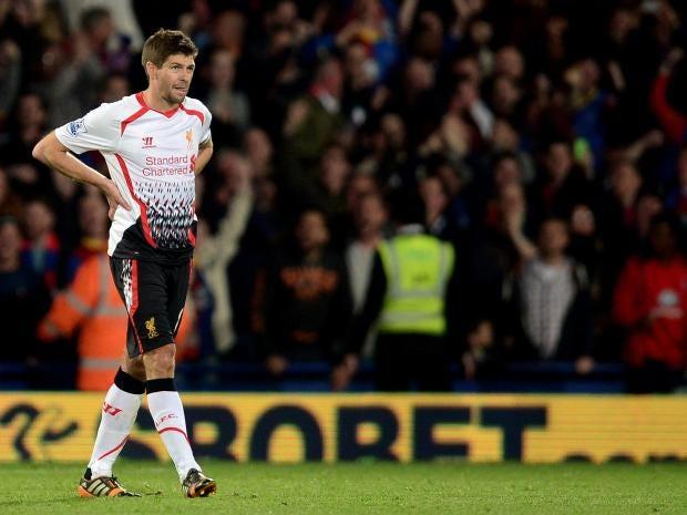 Gerrard-2.jpg