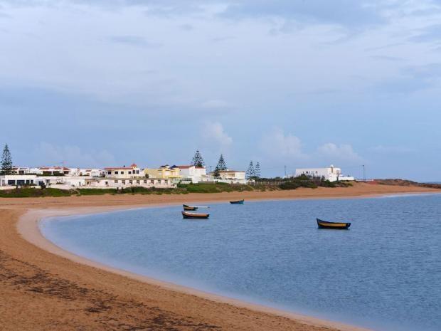 moroccoalamy.jpg