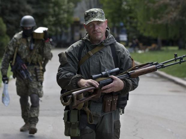 Ukraine-May-6.jpg