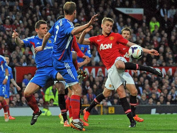 web-man-utd-1-getty.jpg