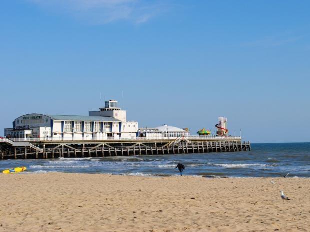 bournemouth-pier.jpg
