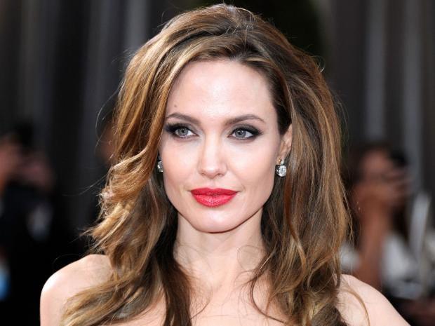 Angelina-Jolie-cropped.jpg