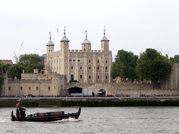 web-tower-london-getty.jpg