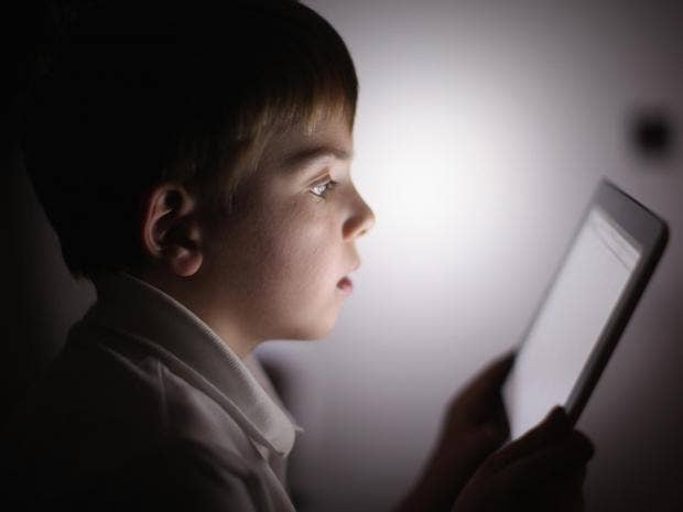 internet-child.jpg