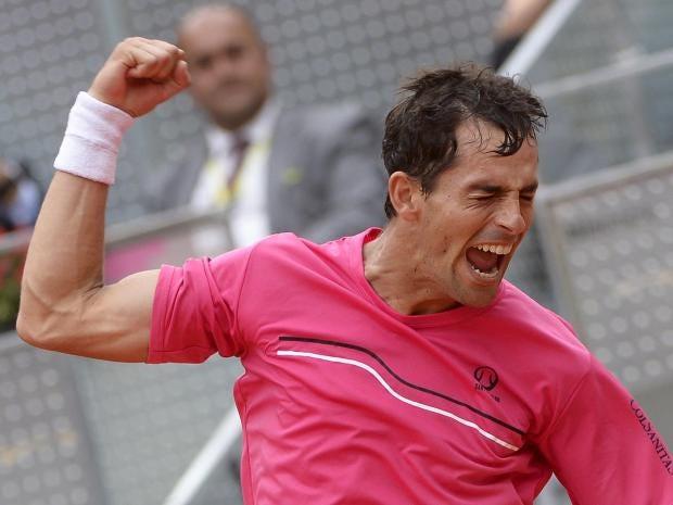 p62-tennis.jpg