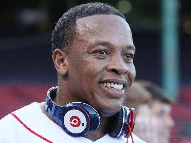 Beats-Apple-Dr-Dre.jpg