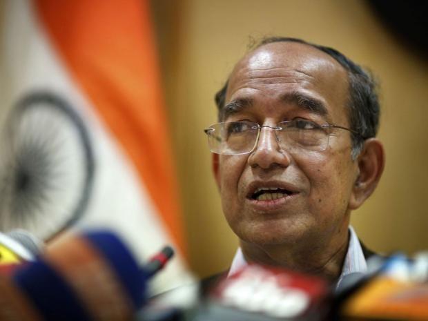 India-Sampath-AP.jpg