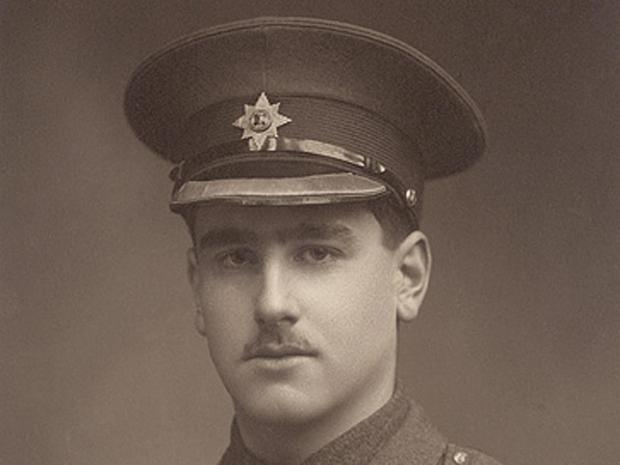 John-Kipling.jpg