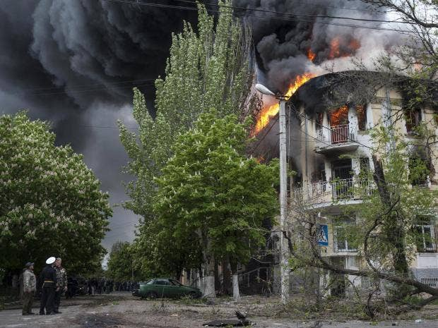p1-ukraine.jpg