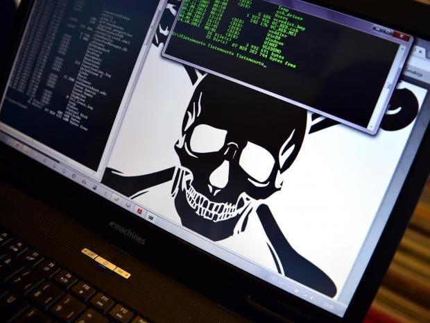 spying-6.jpg#.jpg