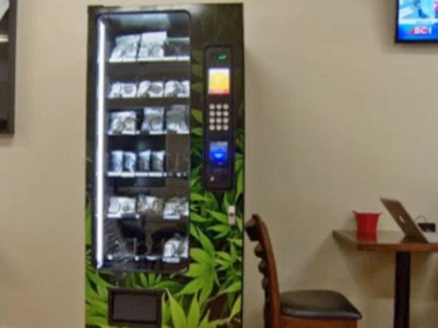 weed-vending.jpg