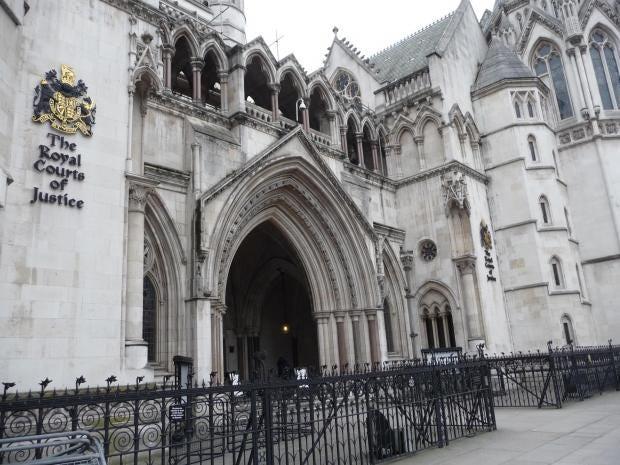 high-court.jpg