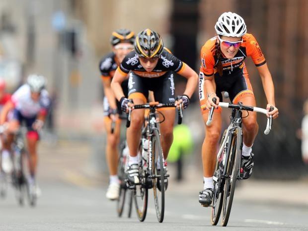 p14-cycling-2.jpg