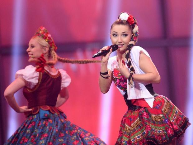 eurovision10.jpg