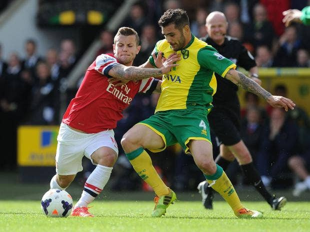 norwich-arsenal-3.jpg