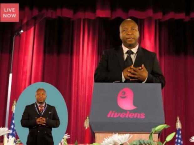 Mandela-interpreter.jpg