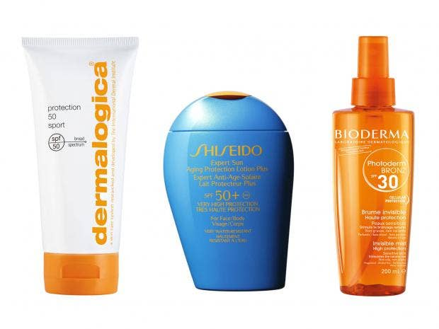 Sunscreen-teaser-.jpg