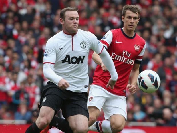 64-Rooney-Getty.jpg