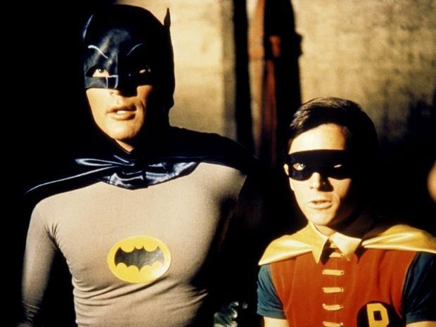 batman-adam-wes.jpg