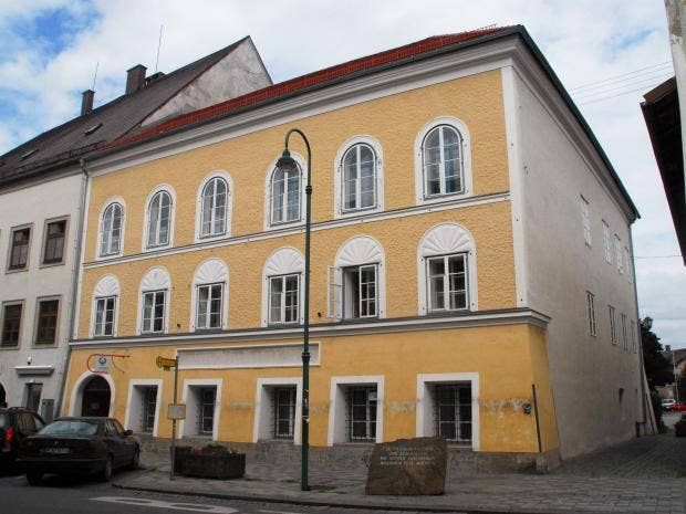 hitler-house-austria.jpg