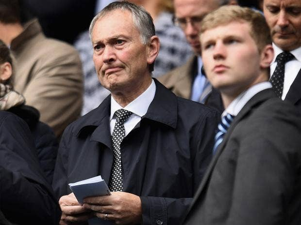 pg-14-scudamore-getty.jpg