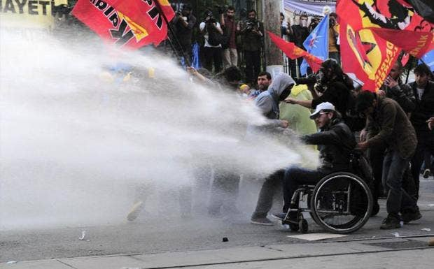 turkishprotests2.jpg