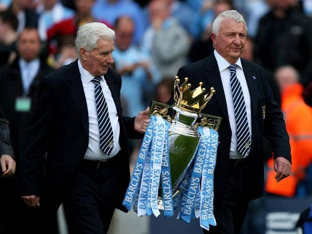 Mike-Summerbee.jpg