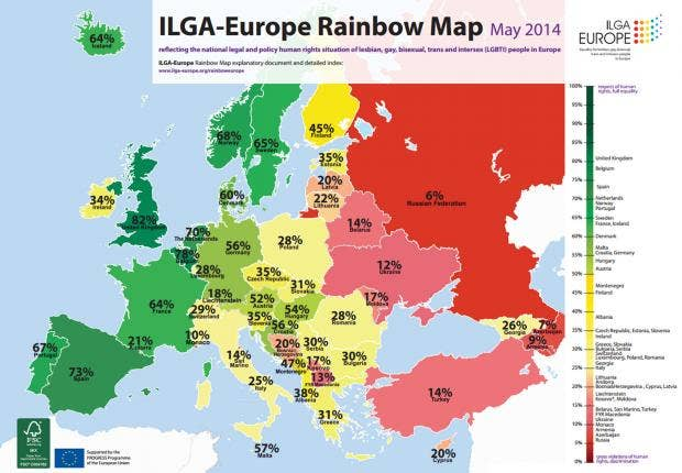 Rainbow-map.jpg