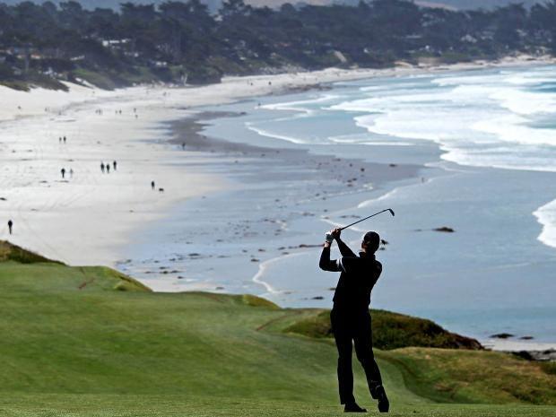 golfgetty.jpg