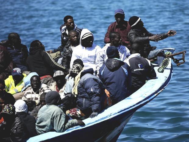 p27-Lampedusa.jpg