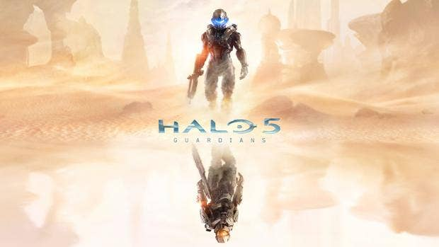 Hero_Halo5.jpg