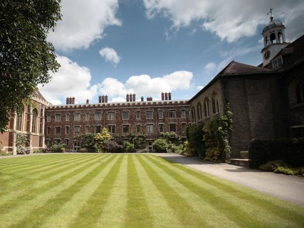 cambridge-university.jpg