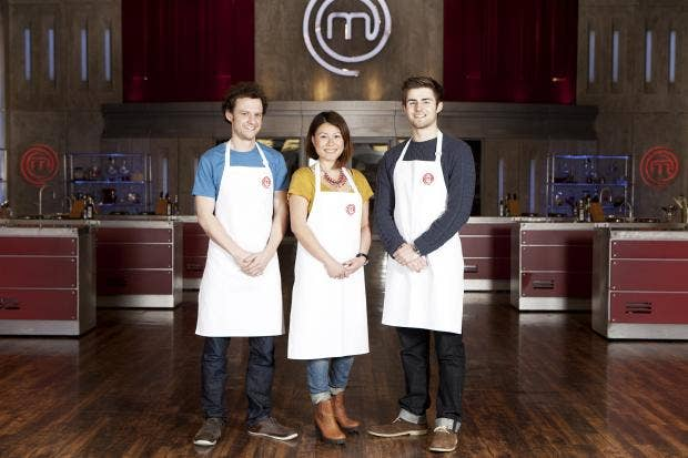 masterchef 10th anniversary-815.jpg