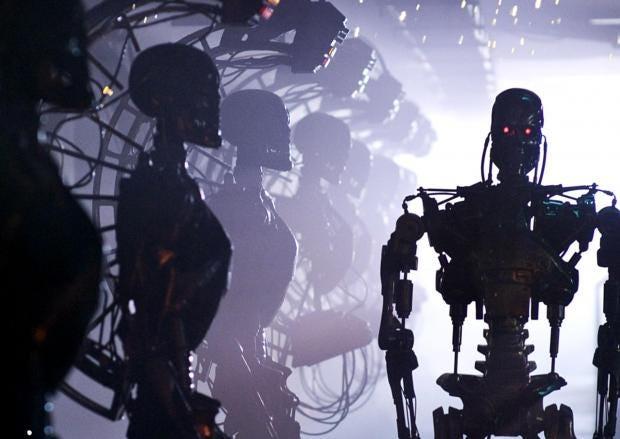 Terminator-Google-Identity.jpg