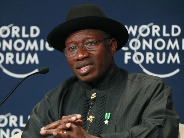p30-Nigeria.jpg