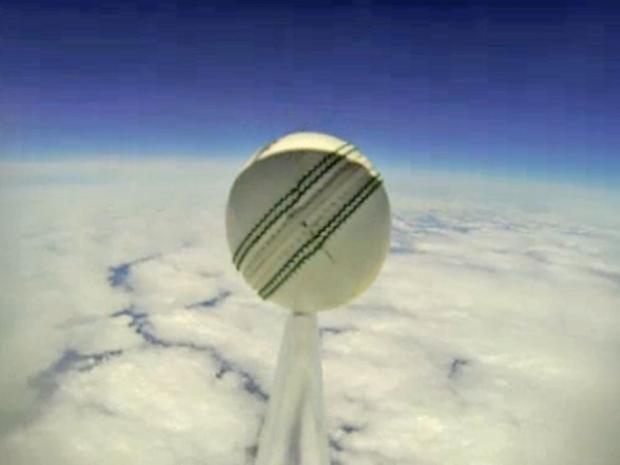 cricket-ball.jpg