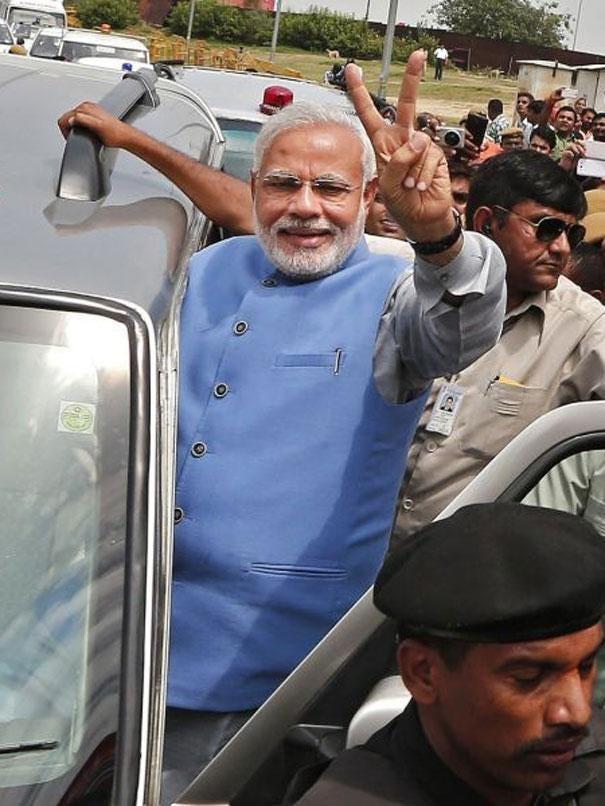 Modi-victory-1.jpg