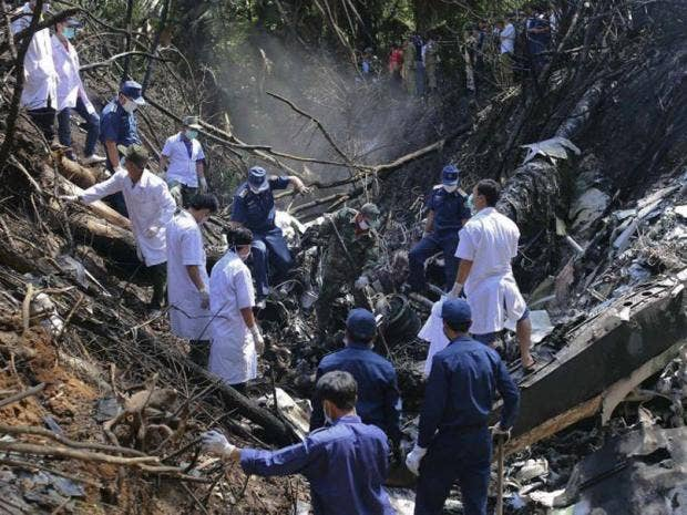 Laos-plane-crash.jpg