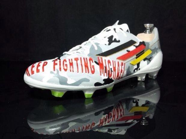 Lukas-Podolski-boots.jpg
