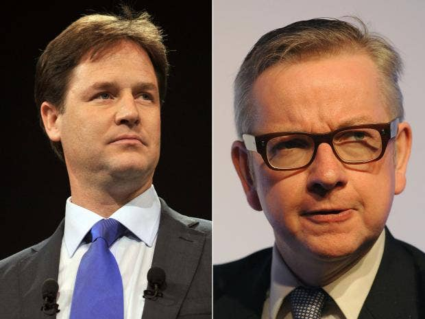 Clegg-Gove-BBC-PA.jpg
