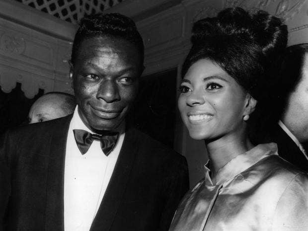 26-Nat-King-Cole-Getty.jpg