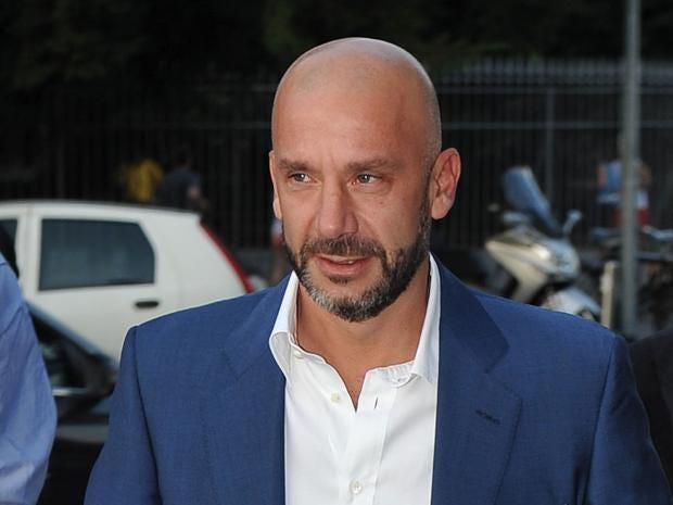 Gianluca-Vialli.jpg