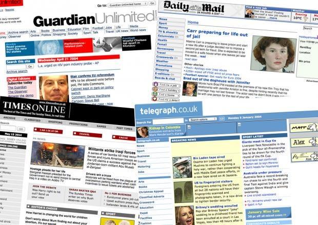 NewspaperSites.jpeg